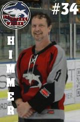 Keith Himmer