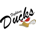 Logo der Fighting Ducks Schwandorf