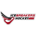 Logo der IceBreakers Hockey