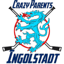 Logo der Crazy Parents Ingolstadt 2016