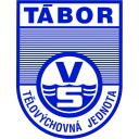 Logo der Old Boys VS Tábor